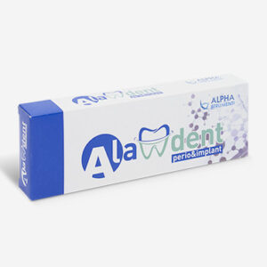 Aladent