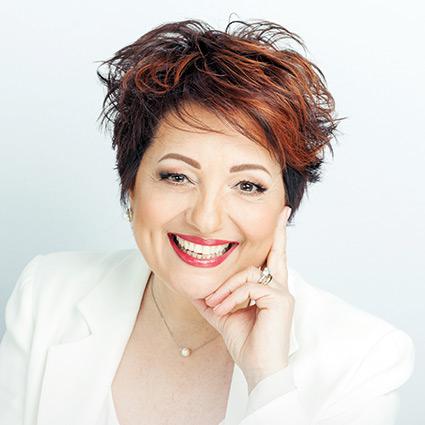 Antonella Tani
