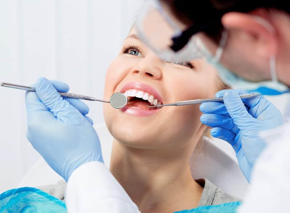 dentista Rimini